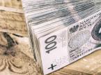 Pożyczki w parabankach doprowadziły do bankructwa Ostrowic. Jaki los czeka inne gminy?