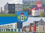 Miasto Oświęcim – tu warto inwestować, tu dobrze mieszkać…