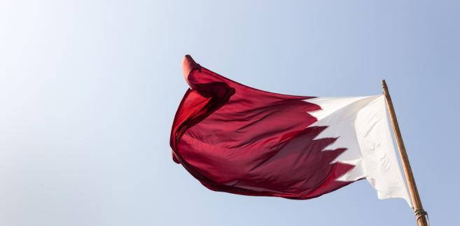 Katar: Telewizja Al-Dżazira zaatakowana przez hakerów
