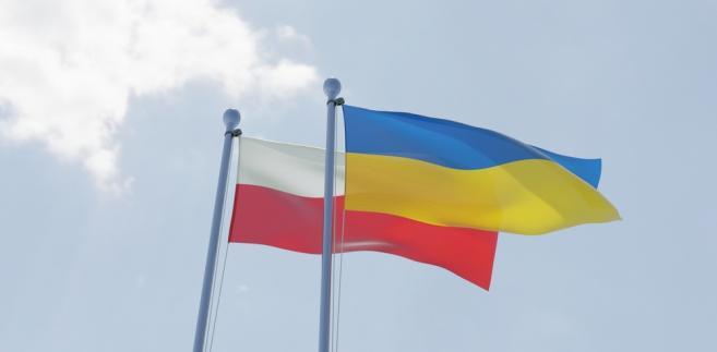 """""""W obliczu złamania przez Rosję podstawowych zasad prawa międzynarodowego jednoznacznie wspieramy Ukrainę. Jest niezrozumiałe, dlaczego Kijów odwdzięcza się nam regresem w obszarze spraw historycznych"""" - powiedział Cichocki."""