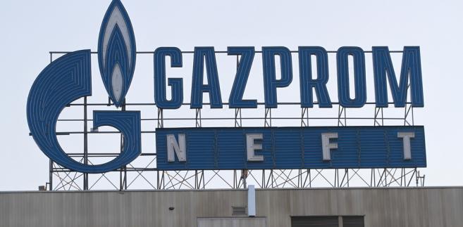 Rosja grozi wyłączeniem Ukrainy z państw tranzytowych