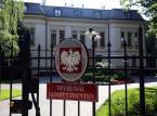 Trybunał ręka w rękę z PiS: Sądy zostaną oddane politykom