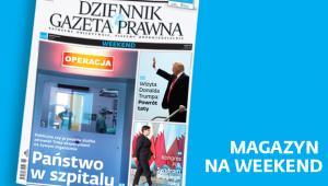 Magazyn DGP 30.06.2017 r.