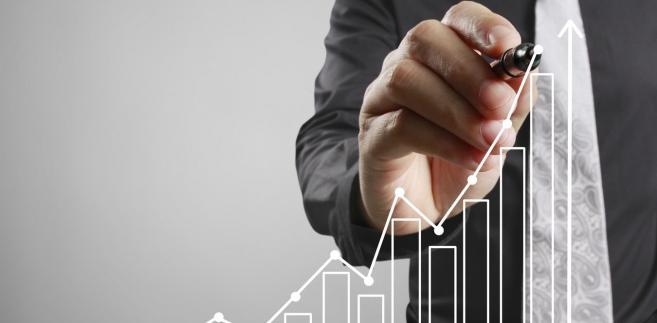 RPP: W kolejnych kwartałach prawdopodobna stabilizacja stóp procentowych