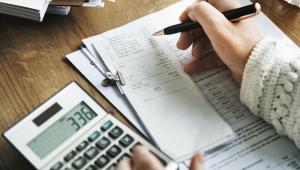 Podatek minimalny zapewne przyczyni się do ograniczenia agresywnej optymalizacji, ale może uderzyć rykoszetem w podatników ponoszących nakłady inwestycyjne.