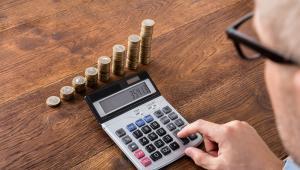 Projekt wprowadza także zmiany w ustawie o podatku CIT.