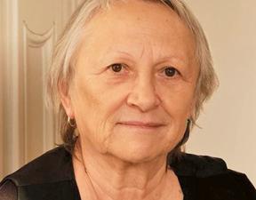 <span lang=EN-US xml:lang=EN-US>Barbara Malak-Minkiewicz doktor nauk społecznych, konsultant programów badawczych International Association for the Evaluation of Educational Achievement (IEA)</span>