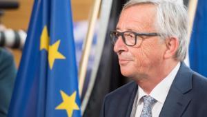 (C) European Union, 2017/EC-Audiovisual Service