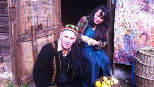 """Pomianowska & Kinior - """"Smok Dwugłowy"""""""