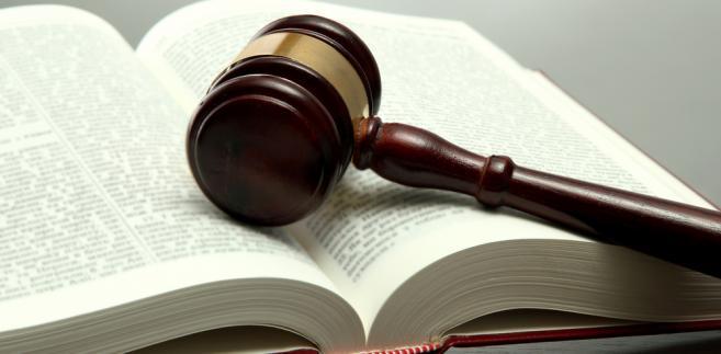 Resort poinformował, że z funkcji prezesa Sądu Apelacyjnego w Szczecinie w poniedziałek odwołano sędziego Macieja Żelazowskiego.