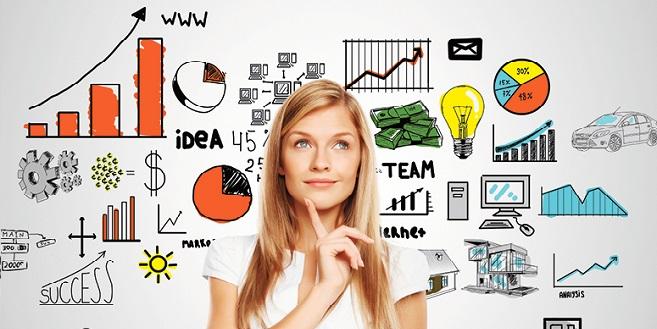 Studenci i doktoranci bliżej biznesu