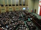 Prace Sejmu 2017: Czym ostatnio zajmowali się posłowie?