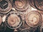 NBP stracił na mocnym złotym