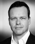 Wojciech Sztuba doradca podatkowy, partner zarządzający TPA Poland
