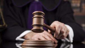 W sprawie wypowiedzieć się musi sąd