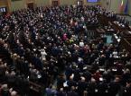 Będzie zakaz handlu w niedzielę od 2018 roku. Sejm uchwalił ustawę