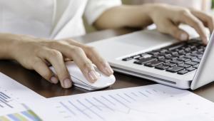 Przykłady pokazują, że podatek minimalny spełni swój cel tylko wtedy, gdy będzie on wyższy od dochodowego bądź przedsiębiorca w ogóle nie wykaże dochodu do opodatkowania.