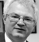 Dr hab. Marek Dobrowolski, Katolicki Uniwersytet Lubelski