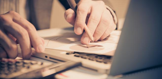 """Wielu podatników obawia się, że nowy przepis daje de facto fiskusowi prawo do """"wyrzucenia"""" z  kosztów podatkowych wszystkich odsetek."""