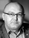 Krzysztof Liedel dyrektor Centrum Badań nad Terroryzmem Collegium Civitas