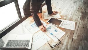 Przedsiębiorcy skupiają się na prawidłowym przygotowaniu rocznego zeznania podatkowego PIT 36 lub PIT 36L. Tymczasem wielu z nich musi pamiętać też o złożeniu razem z nim sprawozdania finansowego.