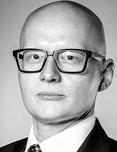 Remigiusz Pytlik adwokat, doradca podatkowy, kancelaria EXPERT