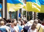 Raport: Większość Ukraińców nad Wisła korzysta z polskich operatorów komórkowych