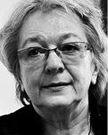 Prof. Irena Kotowska demograf, Szkoła Główna Handlowa