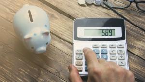 Minister Finansów zapowiada nowe stawki podatkowe