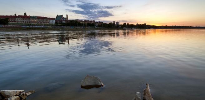 Majówka w Warszawie: Oto 6 pomysłów na długi weekend w stolicy