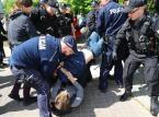 """Organy w Polsce działają """"bez żadnego trybu"""". Gdy brakuje przepisów, PiS je szybko uchwali"""