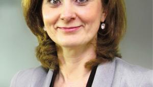 dr Edyta Bielak-Jomaa generalny inspektor ochrony danych osobowych (GIODO)
