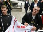 Kopcińska w sprawie protestu w Sejmie: Jesteśmy gotowi do rozmów, czekamy tylko na sygnał