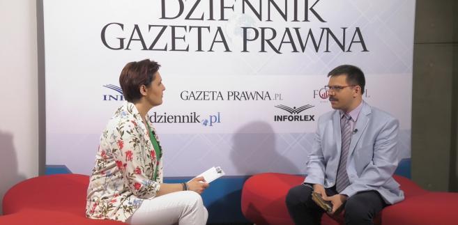 Książka Janusza Korczaka nauczy współczesnych przedszkolaków przedsiębiorczości
