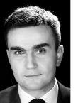 Krzysztof Rutkowski doradca podatkowy i partner w KDCP