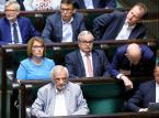 PO: Za utratę środków z unijnego budżetu odpowiada nieudolna polityka PiS