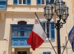 Malta. Święte krowy w mafijnym państwie UE