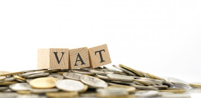 W tym roku mija 25 lat od wdrożenia przepisów VAT w Polsce. Czy z perspektywy czasu można powiedzieć, że dobrze się stało? Czy jednak lepszy byłby podatek obrotowy?
