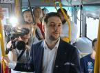 Jaki: Rafał Trzaskowski chce Warszawy ideologicznej, a ja pragmatycznej