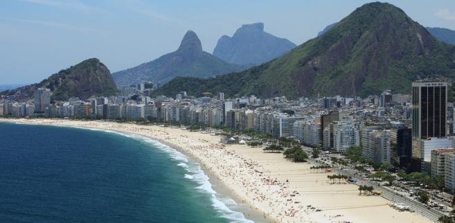 W Rio de Janeiro trwają obecnie próby uzgodnienia przez delegacje rządowe ostatecznego dokumentu ws. zrównoważonego rozwoju.