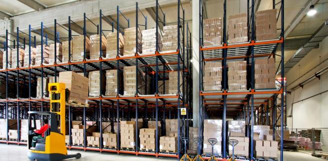 Branża logistyczna. Nowe rynki, trendy i perspektywy
