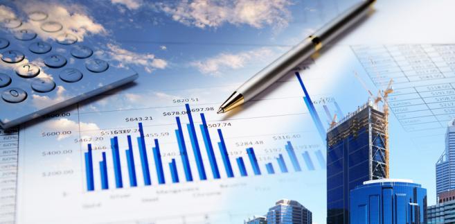 Zdaniem GUS, w I kwartale 2012 r. głównym czynnikiem wzrostu PKB był popyt krajowy