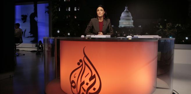 Al-Jazeera Sports ma już swój przyczółek na Wyspach, gdzie korzysta z studiów telewizji ITV do przygotowywania anglojęzycznych komentarzy do piłkarskich meczów