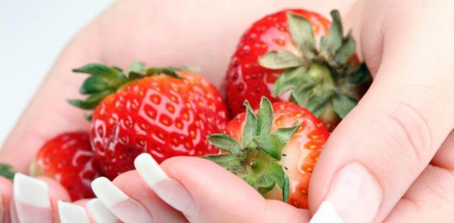Z danych Eurostatu wynika, że Polska jest drugim największym producentem tych owoców w Unii Europejskiej.