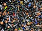 Baterie już nie mogą mieć rtęci. To problem dla niesłyszących