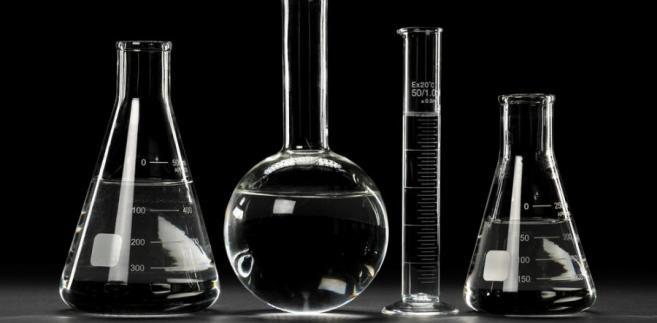 Patenty są udzielane jedynie na towary, które zgodnie z przepisami prawa własności przemysłowej mogą być potraktowane jako wynalazki.