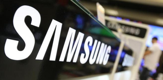 Pod doniesieniach jednej z amerykańskich grup obrony praw człowieka Samsung Electronics przeprowadzi kontrole w 250 chińskich firmach.