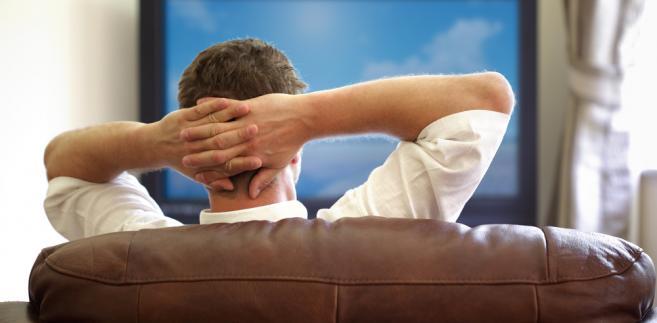 Za dwa lata abonament radiowo-telewizyjny mógłby zostać zastąpiony niższą, ale bardziej powszechną opłatą audiowizualną.