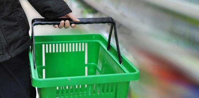 PIH: Podatek od hipermarketów niszczy polski handel