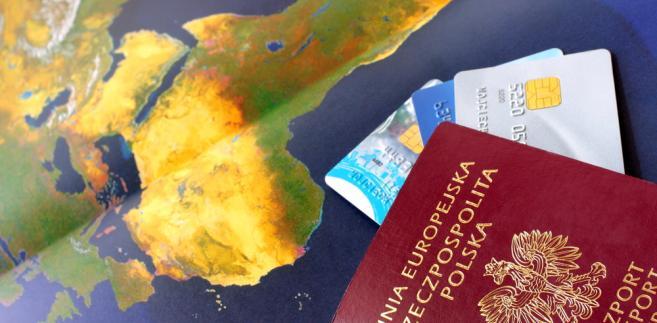 Kiedy możliwa jest odmowa wydania paszportu lub jego unieważnienie?